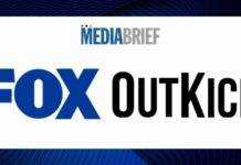 Image-Fox-Corporation-to-acquire-Outkick-MediaBrief.jpg