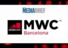 Image-GSMA-MWC21-Barcelona-theme-speaker-line-up-MediaBrief.jpg