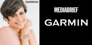 Image-Garmin-Mandira-Bedi-brand-ambassador-MediaBrief.jpg