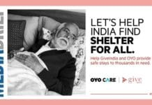 Image-GiveIndia-OYO-Care-join-hands-MediaBrief.jpg