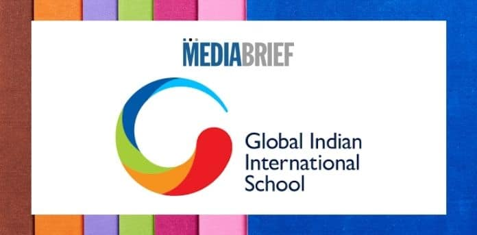 Image-Global-Schools-Foundation-dispatches-500-oxygen-concentrators-to-India-MediaBrief.jpg