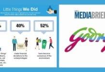 Image-Godrej-GroupThe-Little-Things-We-Do-MediaBrief.jpg