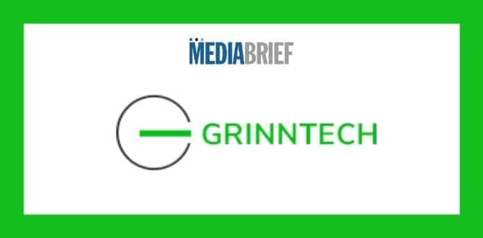 Image-Grinntech-wins-NXP-India-Start-up-Challenge-MediaBrief.jpg