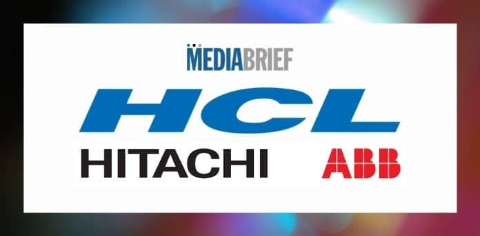Image-HCL-to-build-greenfield-digital-foundation-for-Hitachi-ABB-MediaBrief.jpg