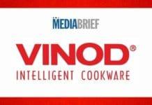 Image-HanosMomsCan-Vinod-Cookware-mothers-of-influencers-MediaBrief.jpg