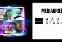 Image-Havas-Wellcom-Worldwide-launch-Havas-Studios-MediaBrief.jpg
