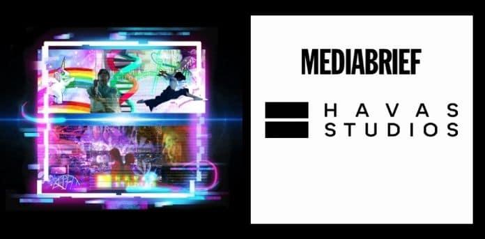 Image-Havas-Wellcom-Worldwide-launch-Havas-Studios-MediaBrief.jpg