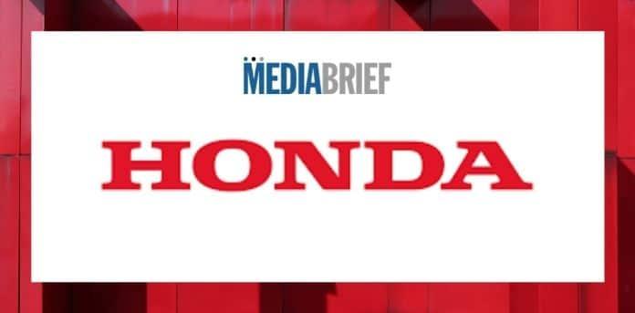 Image-Honda-India-Foundation-pledges-support-relief-efforts-MediaBrief.jpg