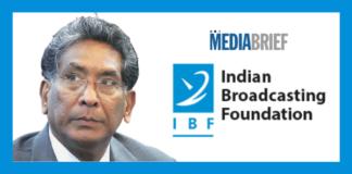 Image-IBF-forms-Digital-Media-Content-Regulatory-Council-MediaBrief.png