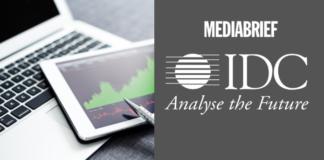Image-IDC-Global-PC-shipments-2021-MediaBrief.png