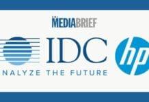 Image-IDC-HP-leads-Chromebook-market-in-Q1-MediaBrief-1.jpg