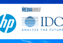 Image-IDC-HP-leads-Indias-hardcopy-peripherals-market-MediaBrief.png
