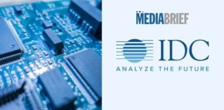 Image-IDC-global-semiconductor-revenue-2020-MediaBrief.jpg