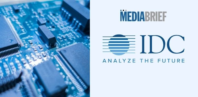 Image-IDC-global-semiconductor-revenue-2020-MediaBrief.jpg