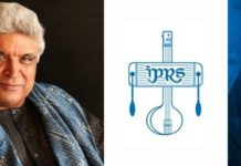 Image-IPRS-relief-fund-for-author-composer-members-MediaBrief.jpg