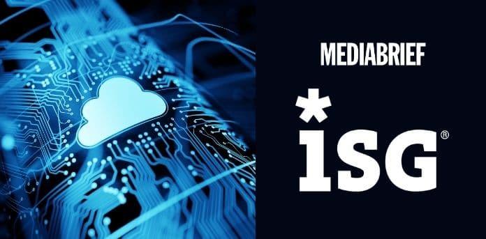 Image-ISG-Index-Cloud-based-services-in-APAC-MediaBrief.jpg