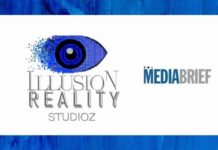 Image-Illusion-Reality-Studioz-partners-with-Kunal-Kohli-MediaBrief.jpg