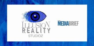 Image-Illusion-Reality-Studioz-partners-with-Kunal-Kohli-MediaBrief.jpg