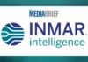 Image- In-store shopping in 2021 Inmar Intelligence-MediaBrief.jpg