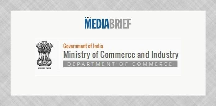 Image-India-merchandise-exports-reach-USD30.21bn-in-april-MediaBrief.jpg