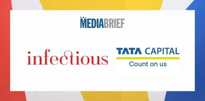 Image-Infectious-Advertisings-film-Tata-Capital-'Count-On-Us-MediaBrief.jpg