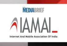 Image- Investment digitalization vital India's growth IAMAI-MediaBrief.jpg