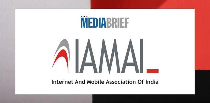 Image- Investment digitalization vital India's growth IAMAI-MediaBrief.jpg