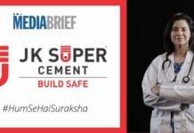 Image-JK-Super-Cement-HumSeHaiSuraksha-plasma-donation-MediaBrief.jpg