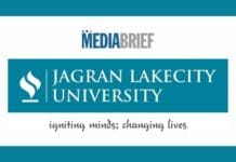 Image-Jagran-Lakecity-University-JLUET-virtually-MediaBrief.jpg