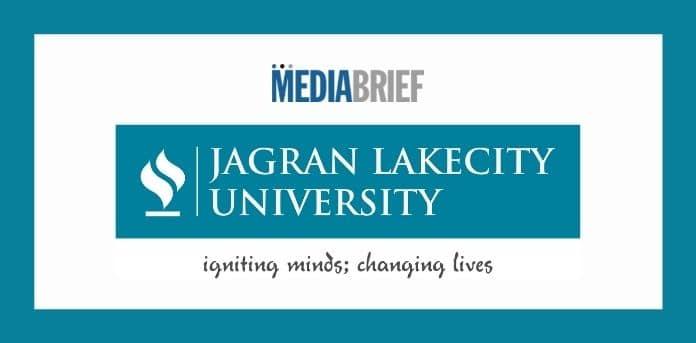 Image-Jagran-Lakecity-University-JLUET-virtually-MediaBrief.jpg