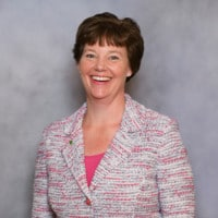 Image-Jennifer-McNelly-American-Society-of-Safety-Professionals-ASSP-CEO-mediabrief.jpg