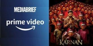 Image-Karnan-on-Amazon-Prime-Video-MediaBrief.jpg
