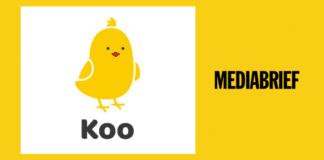 Image-Koo-compliant-social-media-guidelines-MediaBrief.png