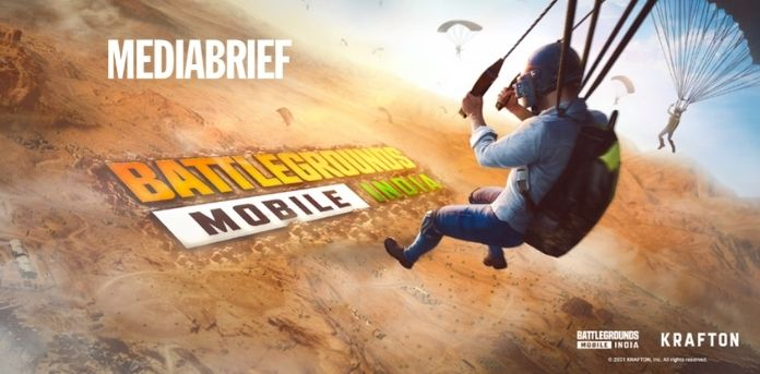 Image-Krafton-launch-Battlegrounds-Mobile-India-MediaBrief.jpg