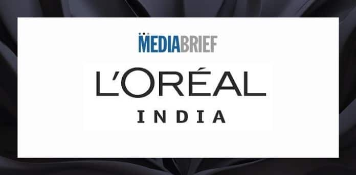 Image-LOreal-partners-with-French-govt-Indian-NGOs-MediaBrief.jpg