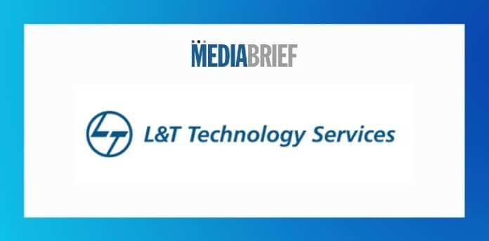 Image-LT-Technology-Services-Q4-FY21-MediaBrief.jpg