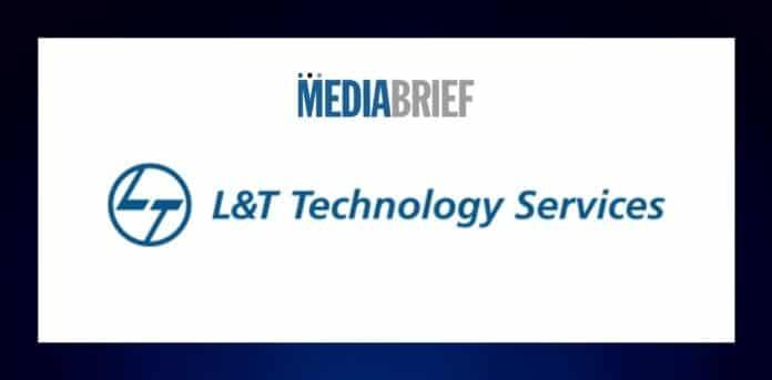Image-LT-outdoor-smart-parking-solution-MediaBrief.jpg