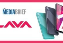 Image-Lava-Z2-Max-launched-in-India-MediaBrief.jpg