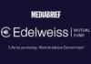 Image-Life-ho-ya-money-Edelweiss-Mutual-Fund-MediaBrief.jpg