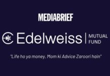 Image-Life-ho-ya-money-Edelweiss-Mutual-Fund-MediaBrief.jpg