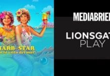 Image-Lionsgate-Play-Barb-and-Star-Go-to-Vista-Del-Mar-MediaBrief.jpg