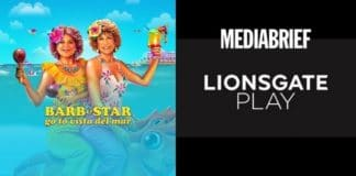 Image-Lionsgate-Play-Barb-and-Star-Go-to-Vista-Del-Mar-MediaBrief.jpg
