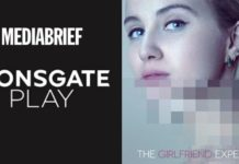 Image-Lionsgate-Play-premiere-of-The-Girlfriend-Experience-S3-MediaBrief.jpg