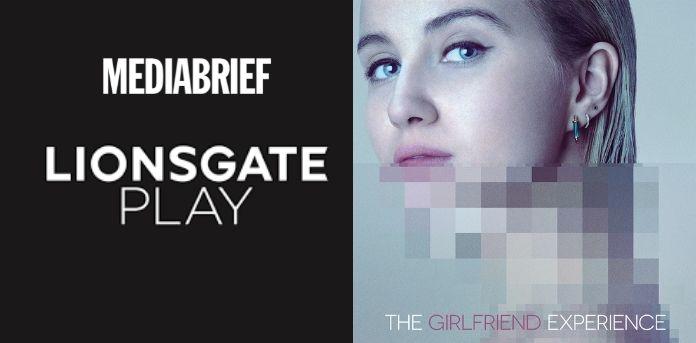Image-Lionsgate-Play-premiere-of-The-Girlfriend-Experience-S3-MediaBrief.jpg