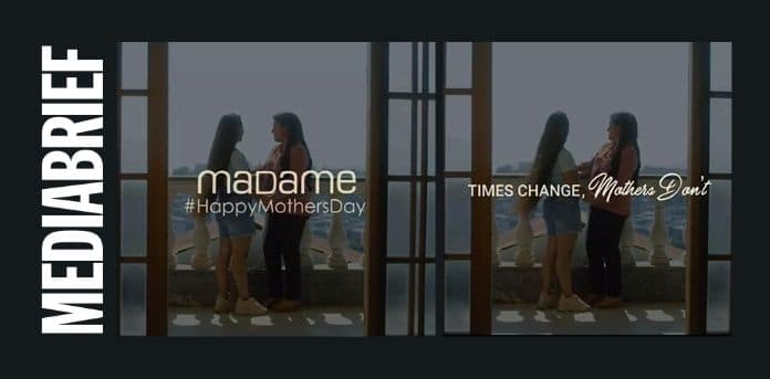 Image-Madame-Thank-you-Maa-campaign-MediaBrief.jpg