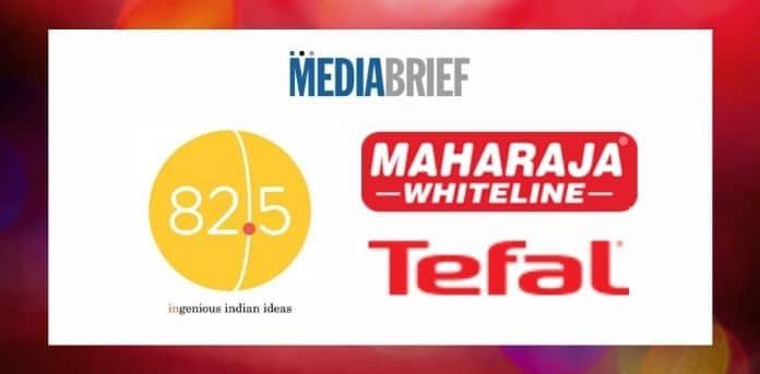 Image-Maharaja-Whiteline-Tefal-creative-mandate-82.5-MediaBrief-1.jpg