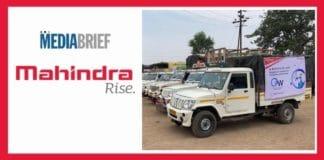 Image-Mahindra-launches-'Oxygen-on-Wheels-MediaBrief.jpg