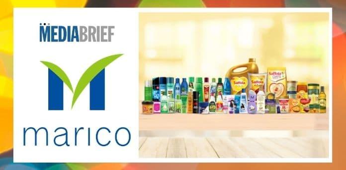 Image-Marico-food-portfolio-crosses-300cr-in-Q4-FY21-MediaBrief.jpg