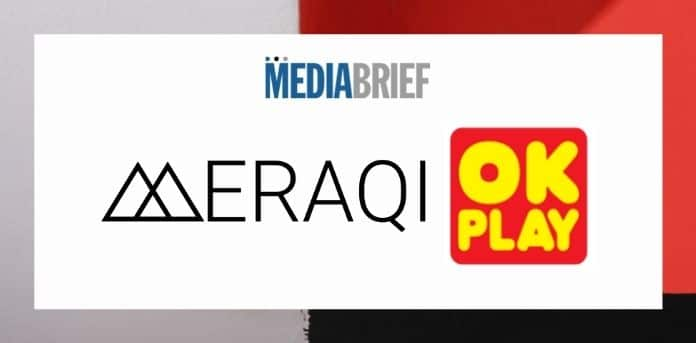 Image-Meraqi-Digital-marketing-mandate-OK-Play-MediaBrief.jpg