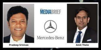 Image-Mercedes-Benz-India-Pradeep-Srinivas-Amit-Thete-MediaBrief.jpg